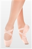 So Danca Briar Split Sole Ballet Shoe