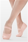 So Danca Bella Full Sole Ballet Slipper