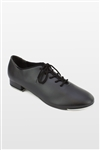 So Danca Child Lace Up Tap Shoe