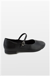 So Danca Child Buckle Strap Tap Shoe