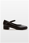 So Danca Adult Low Heel Tap Shoe