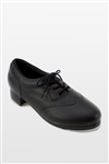 So Danca Adult Double Sole Tap Shoe