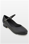 So Danca Adult Traditional Tap Shoe