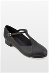 So Danca Adult T-Strap Tap Shoe