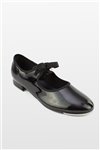 So Danca Child Basic Tap Shoe