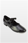 So Danca Adult Basic Tap Shoe