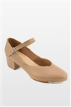 "So Danca 1.25"" Cuban Heel Tap Shoe"