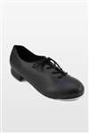 So Danca Tap Oxford w/ Synthetic Upper