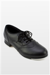 So Danca Tap Oxford w/ Leather Upper