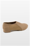 So Danca Stretch Neoprene Tap Shoe