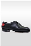 So Danca Men's Professional Tap Shoe