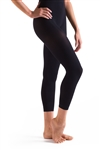 NEW! So Danca Women's Footless Dance Tights - Style TS-74 - You Go Girl Dancewear