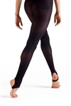 NEW! So Danca Women's Stirrup Dance Tights - Style TS-74 - You Go Girl Dancewear