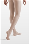 So Danca Adult Mesh Convertible Tights