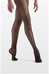 So Danca Adult Fishnet Tights