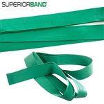 Superior Stretch SuperiorBand® for stretching and strengthening - You Go Girl Dancewear