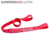 Superior Stretch SuperiorBand® Ultra Professional stretching and strengthening - You Go Girl Dancewear