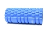 Superior Stretch Foam Fitness Roller - You Go Girl Dancewear