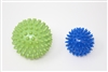 Superior Stretch Therapy Massage Spiky Ball Set - You Go Girl Dancewear