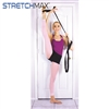 Superior Stretch StretchMax® Stretching System - You Go Girl Dancewear