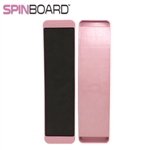 Superior Stretch SpinBoard Pirouette Spin Trainer Blue - You Go Girl Dancewear