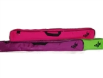 Star Line Baton Neon Case Large
