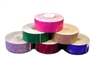 Star Line Baton Tape - Sparkle- You Go Girl Dancewear