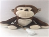 Star Line Baton Monkey Bear