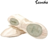 Sansha Star Split Sole Leather Ballet - You Go Girl Dancewear
