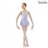 Sansha Child Tank Leotard with skirt (fiona)