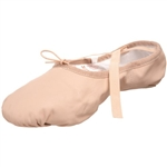 Sansha Pro Split Sole Canvas Ballet - Pro1 - You Go Girl Dancewear