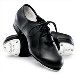 Sansha Split Sole Tap Shoe - TA20