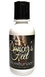 Dancer's Feet Lotion (2 oz.)