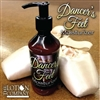Dancer's Feet Lotion (8 oz.)