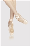 Wear Moi Handmade Alfa Pointe Shoe