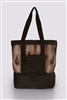 Wear Moi Pointe Shoe Carry Bag