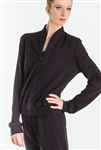 Wear Moi Adult Polyamide Jacket