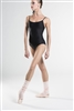 Wear Moi Knitted Acrylic Stirrup Leg Warmers
