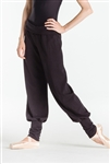 Wear Moi Adult Polyamide Pants