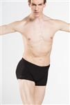 Wear Moi Mens Cotton Dance Shorts