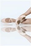 Wear Moi WM 307 Ballet Shoe