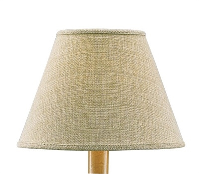 Casual Classics Wheat Shade 14""