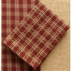 Sturbridge Wine Dishcloth