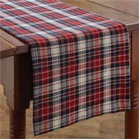 Providence Table Runner 36""