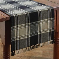 Soapstone Table Runner 54""