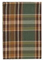Wood River Dishtowel