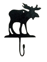 Moose Iron Hook