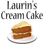 Cream Cake Custard  Flavored E-Liquid