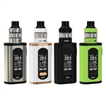 Eleaf Invoke 220W TC Kit