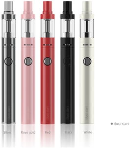 Eleaf iJust Starter Kit